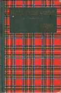 Bonnie Prince Charlie in Cumberland by J.A. Wheatley