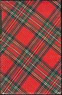 A Book of Scotland by G.F. Maine