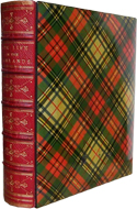 The Journal of our Life in the Highlands, From 1848 to 1861 by Queen Victoria