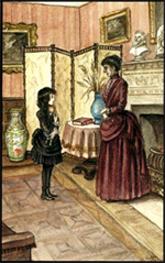 Abebooks The Ultimate Traditionalist Tasha Tudor Amp Her Art