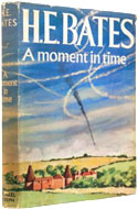 A Moment in Time by H.E. Bates