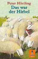 Das War der Hirbel by Peter Hartling