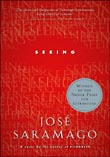 Seeing by Jose Saramago