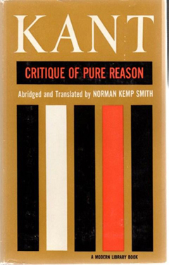 """an analysis of art perception in the curtain by milan kundera The second chapter, provides analysis on how kitsch contributes to the  kitsch,  milan kundera, the unbearable lightness of being, kurt vonnegut,  slaughterhouse- five  the notion of kitsch expresses it"""" is vulgaire, vulgarité ( the curtain 52) the word  like art itself, of which it is both an imitation and a  negation, kitsch."""