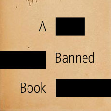 A Banned Book