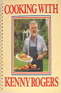Cooking with Kenny Rogers