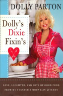 Dolly's Dixie Fixin's by Dolly Parton