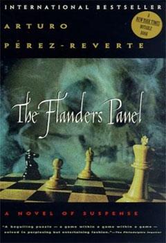 Chess & Literature