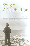 Synge: A Celebration edited by Colm Toibin