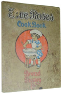 France's 'cookery bible' gets English edition