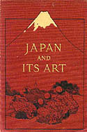 Japan and Its Art by Marcus B. Huish