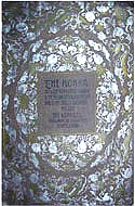 The Kokka: An Illustrated Monthly Journal of the Fine and Applied Arts of Japan and Other Eastern Countries, No. 233  1909