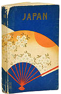 Pocket Guide to Japan. With Special Reference to Japanese Customs, History, Industry, Education, Art, Accomplishments, Amusements, etc.