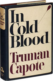 Collectable Truman Capote