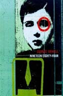 nineteen eighty-four and essays