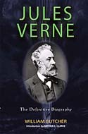 ISBN: 1560258543 Jules Verne: The Definitive Biography by William Butcher