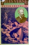ISBN: 034021483X Jules Verne Inventor of Science Fiction by Peter Costello