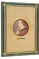 The Life and Adventures of Oliver Goldsmith by John Forster