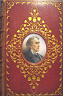 Henry Irving: A Record and Review by Charles Hiatt