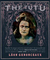 The Tutu by Leon Genonceaux