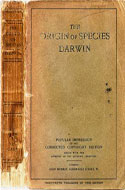 1901-1902 - Corrected Copyright Edition paperback issue published by John Murray