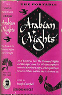 Stories from 1001 Arabian Nights
