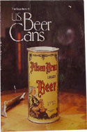 The Class Book of U.S. Beer Cans