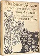 Stories from Hans Andersen, Hans Christian Andersen