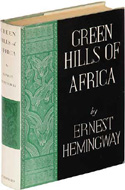 the life of author ernest hemingway essay