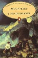 Moonfleet by J. Meade Falkner