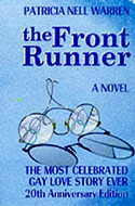 Front Runner by Patricia Nell Warren