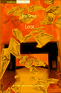 Loot by Joe Orton
