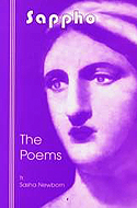 Sappho: The Poems by Sappho