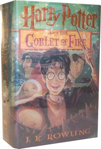 "reading harry potter critical essays table of contents Using harry potter as a ""mirror of table of contents 1) table of contents reason it is such an important approach for this essay reading harry potter as a."