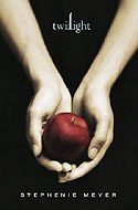 Twilight by Stephenie Meyer