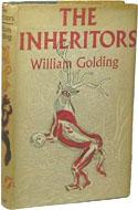 the inheritors william golding pdf
