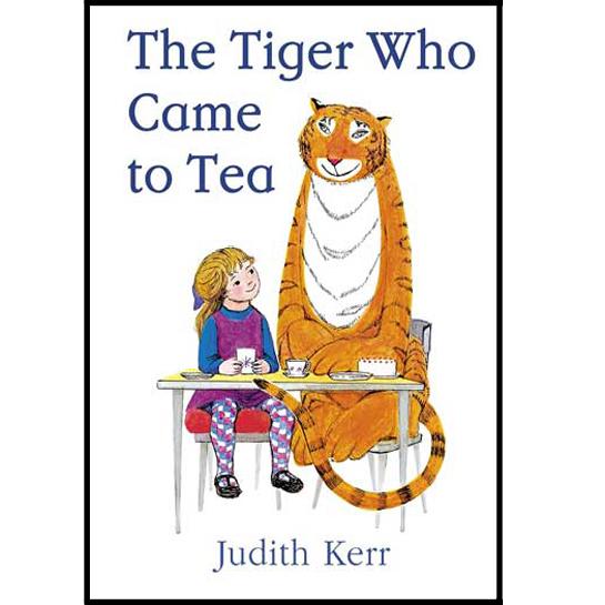 Classic Children S Book Covers Quiz : Classic children s book covers a quiz