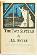 The Two Sisters by H.E. Bates