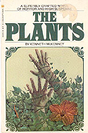 The Plants by Kenneth McKenney