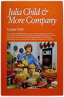 Julia Child and More Company - Julia Child