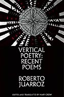 Vertical Poetry by Roberto Juarroz