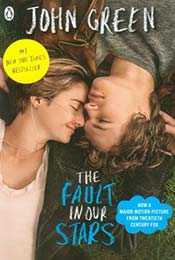 The Fault in Our Stars by John Green