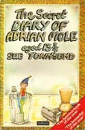 The Secret Diary of Adrian Mole Aged 13 � by Sue Townsend