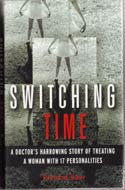 Switching Time by Dr. Richard Baer