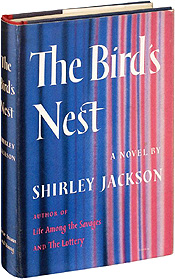 The Bird�s Nest by Shirley Jackson