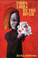 tirra lirra by the river essays Tirra lirra by the river ebooks tirra lirra by the river is available on pdf runs by to many towerd camelot free rainy river papers essays and research.