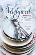 The Newlywed Cookbook: Fresh Ideas and Modern Recipes for Cooking With and For Each Other by Sarah Copeland