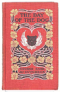 Day of the Dog by George B. McCutcheon