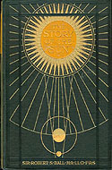 The Story of the Sun by Sir Robert Ball