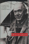 Graham Greene: An Intimate Portrait by Leopoldo Dur�n